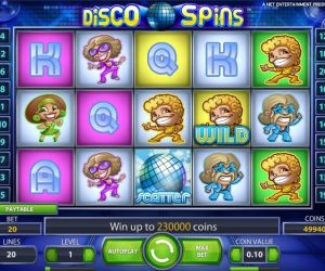 Best Slots To Play Online For Real Money