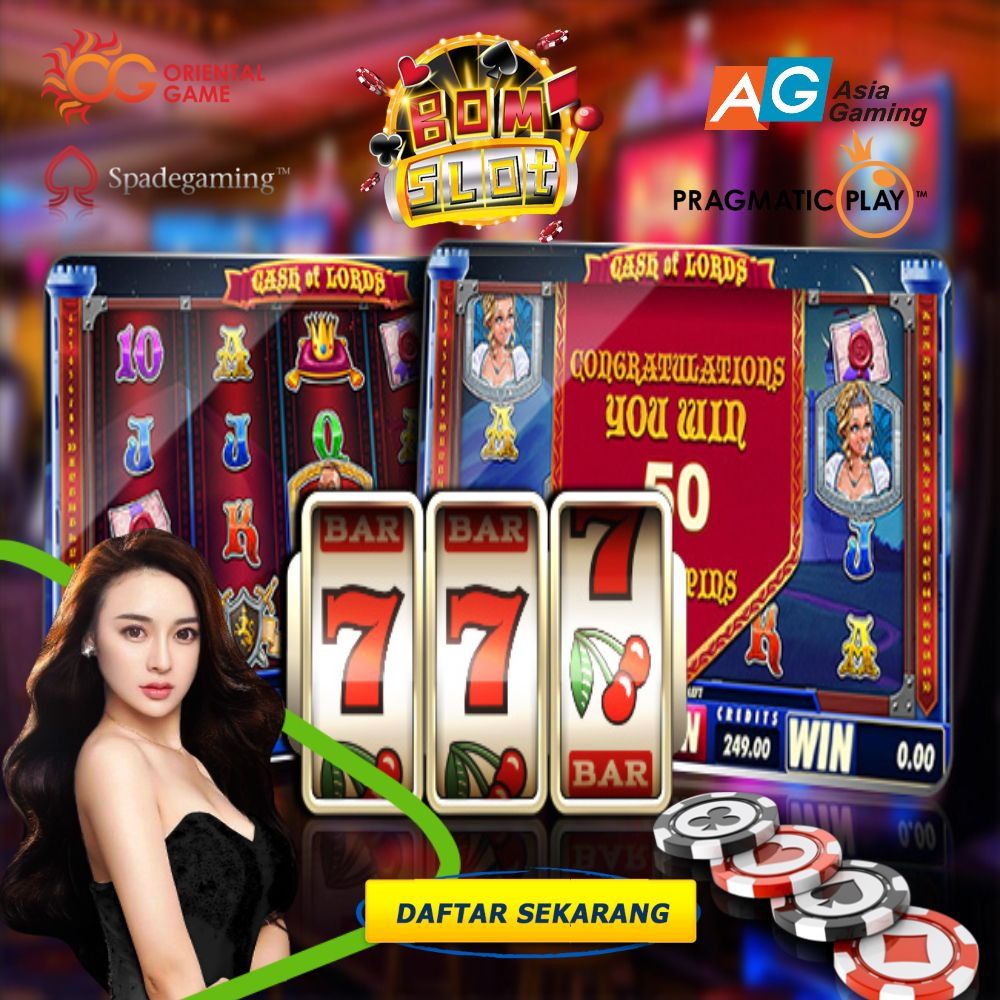 Free Online Slots 777 Penny Machines