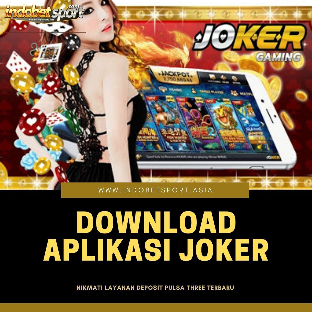 Real Casino Slots Online Free
