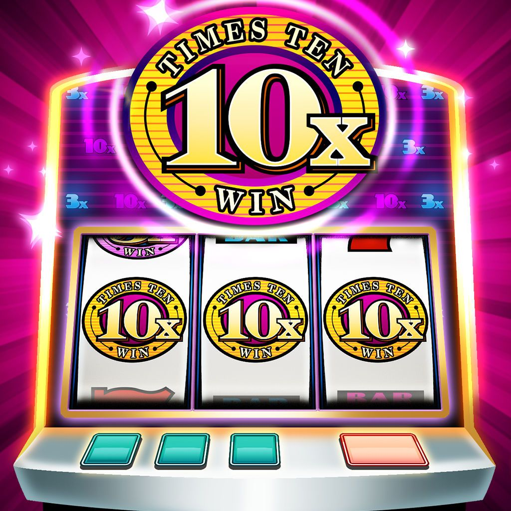 Top Online Slots Usa